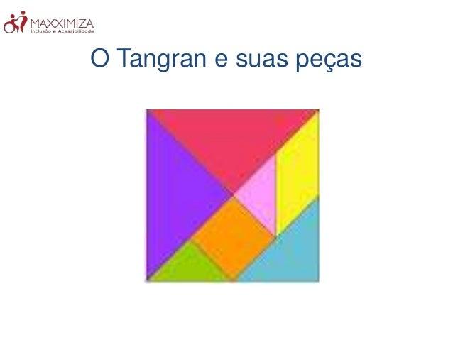 TANGRAM E BRINCANDO ORIGAMI BAIXAR COM