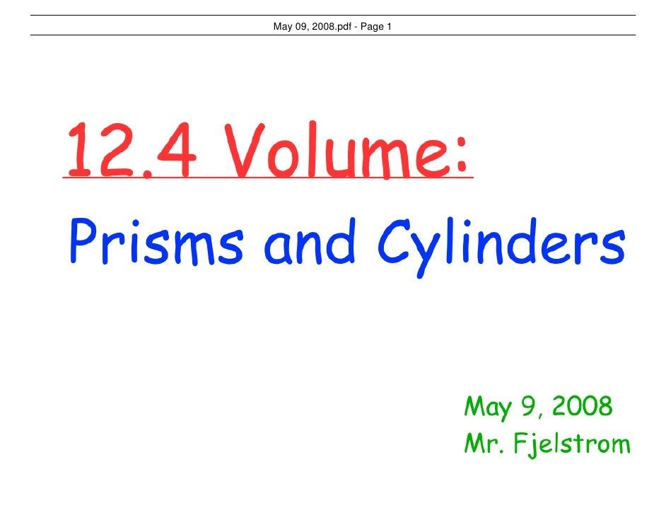 May 09, 2008.pdf - Page 1