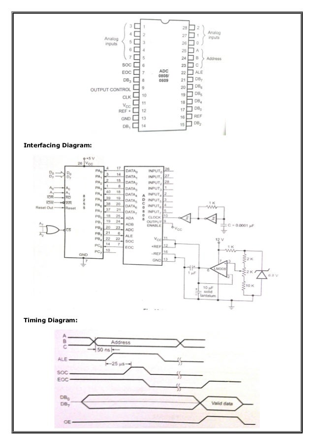 microprocessor and microcontroller anna university answer key april