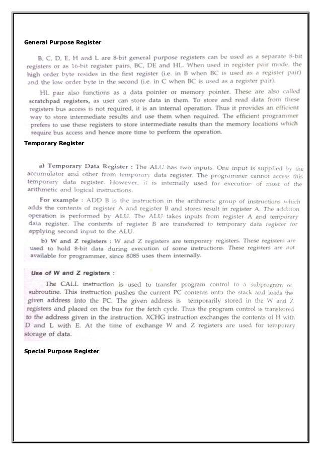 Landscape Labourer Resume Examples Download Construction Laborer