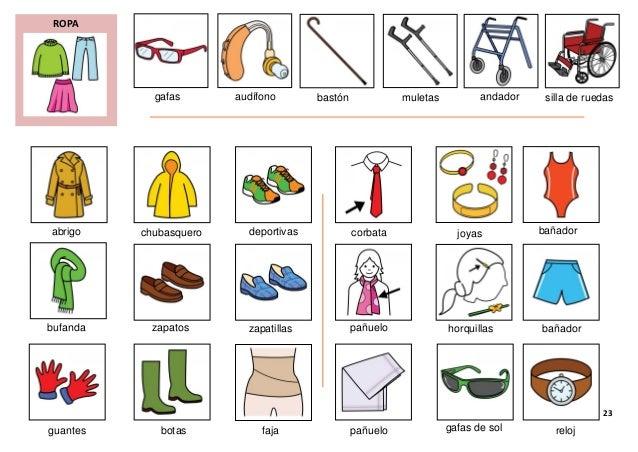 Como Ingles Se Vestido Zapatillas En Escribe Ih29ewd