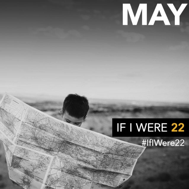 '  IF I WERE  , . #| f|Were22