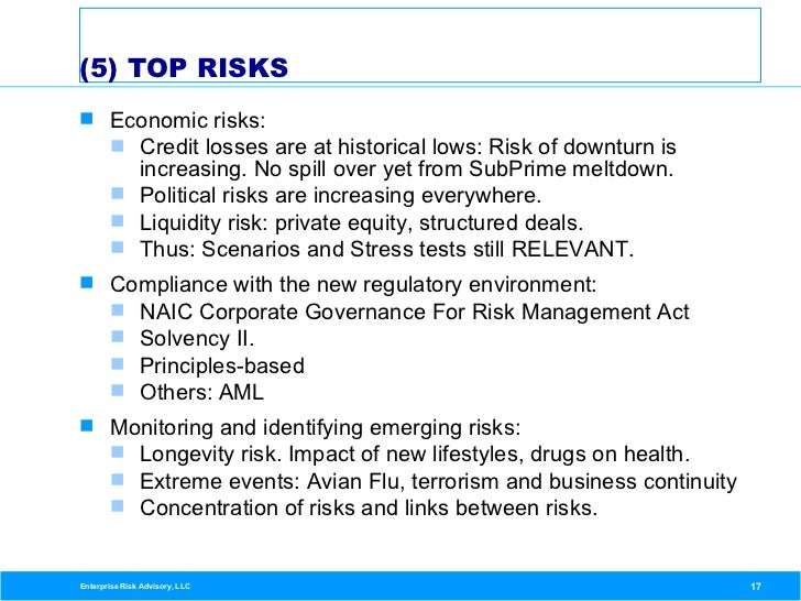 case questions political risk Paul christopher of wells fargo investment institute answers some of the questions investors ask him most about political risk and investing.