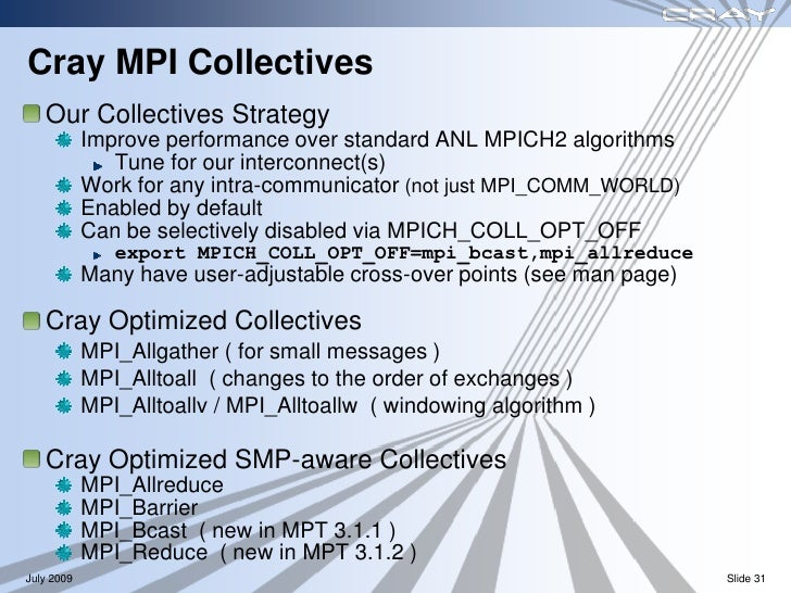 May2010 hex-core-opt