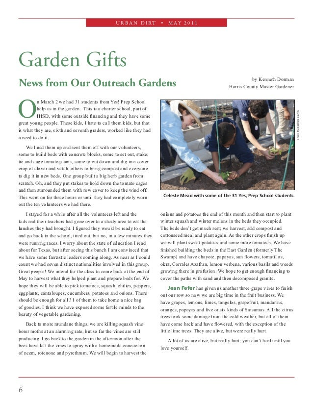 How To Save Water During Droughts Harris County Master Gardener