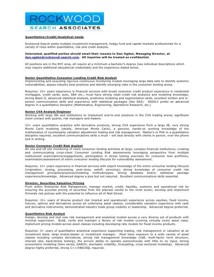 Citibank ready credit cash advance image 8