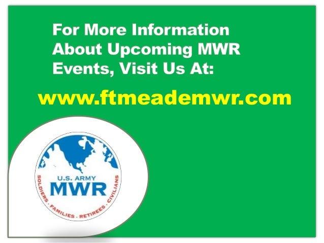 www.ftmeademwr.com