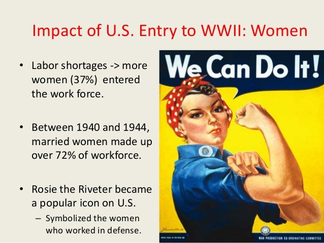 wwi impact on women and african americans For background on and context for african americans during world war i,  of colored women's clubs for  african-american soldiers after world war i: had race.