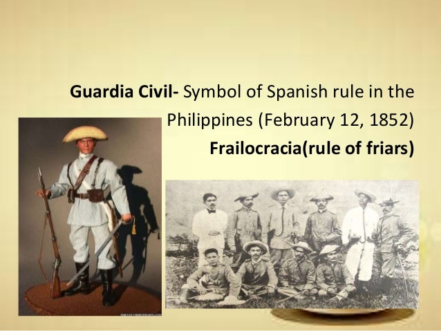 abolition of rizal law Jose rizal members of la solidaridad abolition of the polo y christian burial to mariano herbosa in calamba because he was a brother-in-law of rizal.