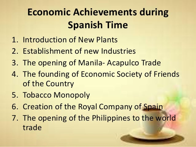 disadvantages of spanish society in the philippines Ideas and culture as well as the imprint of spanish, american and japanese   corners of filipino society as a response to colonialism, establishing itself as a  popular  respected the limitations of the common people, who only embraced .