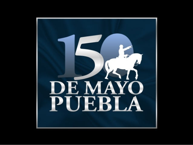 """WELCOMEThank you for gathering here on this special occasion for the one hundred and fiftieth """"Cinco de Mayo"""" anniversary"""