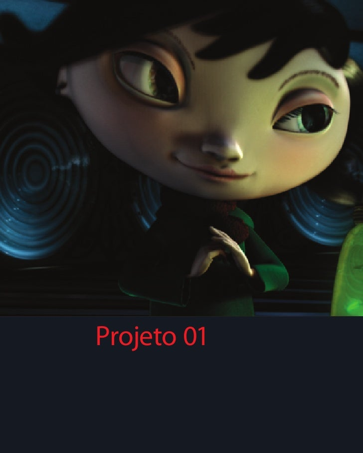 Projeto 01