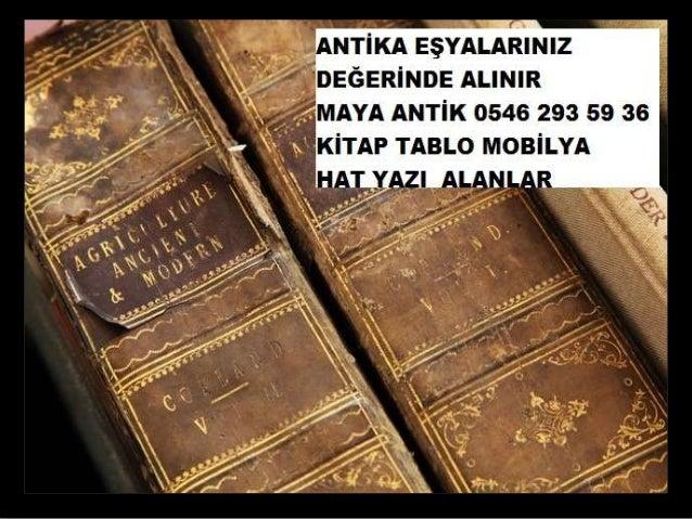 üniversite 2el Eski Kitap Alanlar 0546 293 59 36antika Baskı Tuğral