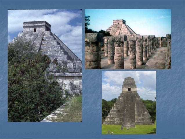 why did the mayan civilization collapse essay Despite a mayan prophecy, the world did not end on december 21 last year famine, migration and, ultimately, the collapse of the maya population.