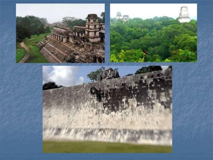 advancements of the maya inca and Transcript of were the mayan, inca, and aztec civilization advanced were the mayan, inca, and aztec civilizations advanced  i think the mayan civilization was.