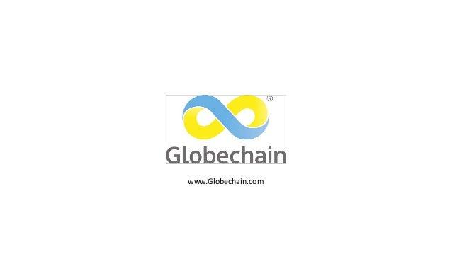 www.Globechain.com