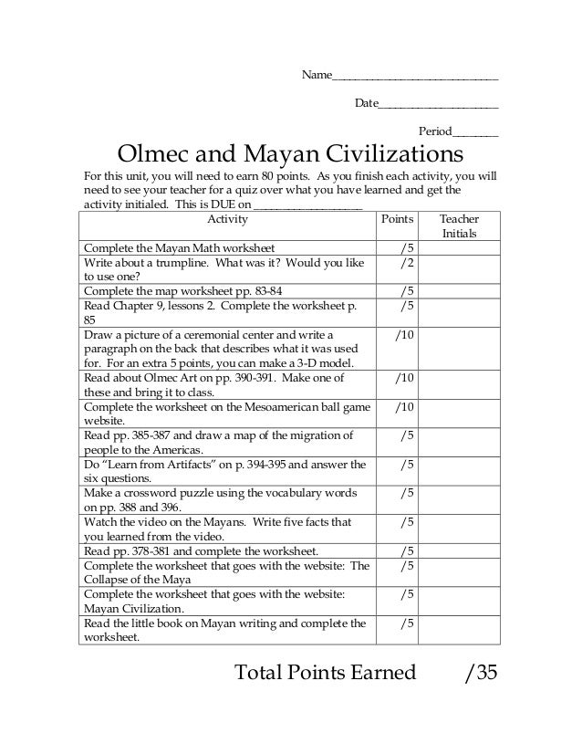 an analysis of the maya culture This essay examines socio-cultural change among both the highland and rain forest mayans through a multilinear context of time change within mayan culture.