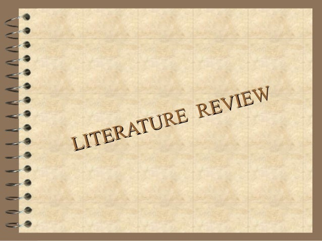 literature review on performance appraisal in organizations Ma in human resource management submitted to the national college of ireland literature review performance appraisal is one of the most crucial human.