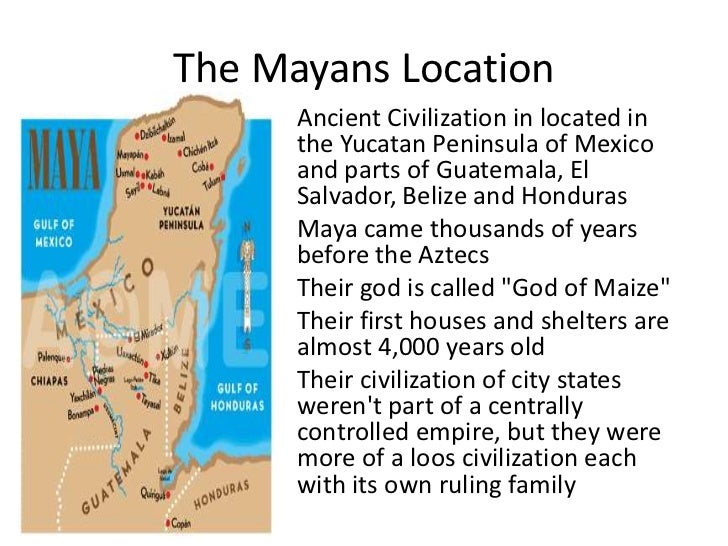 map of belize city with Mayas Civilization Presentation on Belize Vacation together with Getting To Placencia Village From The Belize Airport additionally Belice moreover Landkarte mexikos in addition Fact Flag Tuvalu.