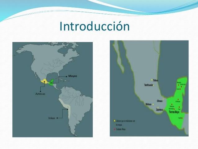 Mayas dicert. (2) Slide 2