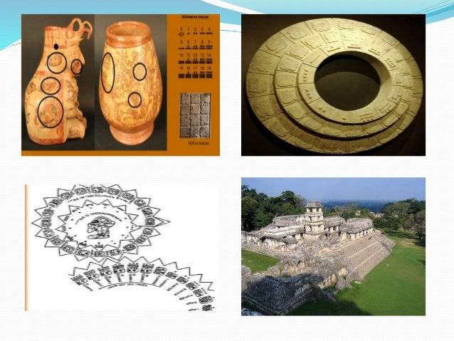 Mayas dicert. (2) Slide 3