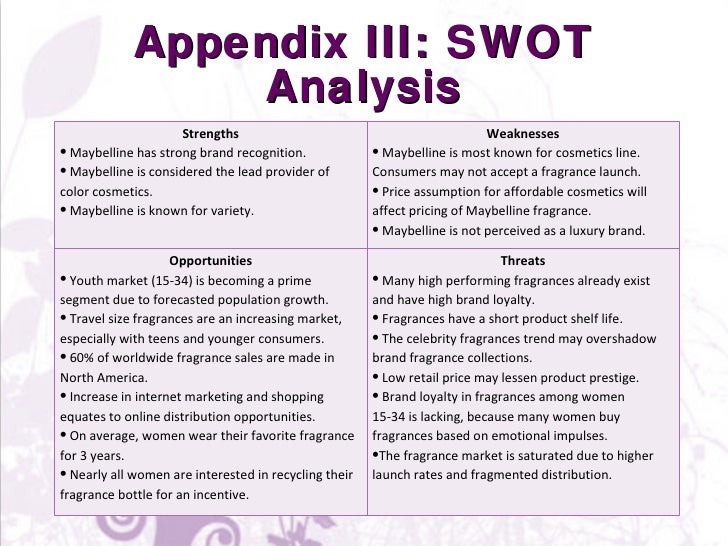 swot analysis mandarin oriental manila Mandarin oriental international ltd fundamental company report provides a complete overview of the company's affairs all available data is presented in a comprehensive and easily accessed format the report includes financial and swot information, industry analysis, opinions, estimates, plus annual and quarterly forecasts made by stock .
