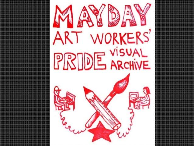 Artists Union, Paris Commune, The Destruction of the Vendôme Column, MayArtists Union, Paris Commune, The Destruction of t...