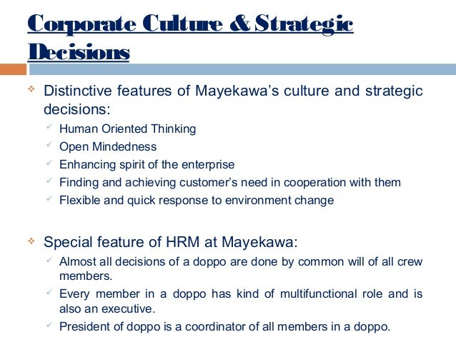 Communicating Change in Organizational Restructuring: A ...