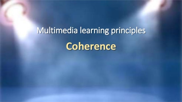 Images for learning Slide 2