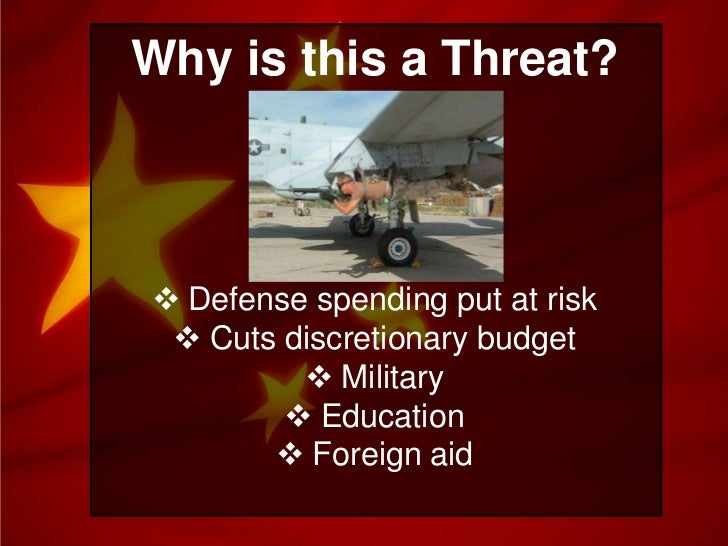 chinas threat to the us economy Home news  geopolitics  is china a threat to the indian economy  economic threat perceptions  'india's trade deficit with china wells to us$519.