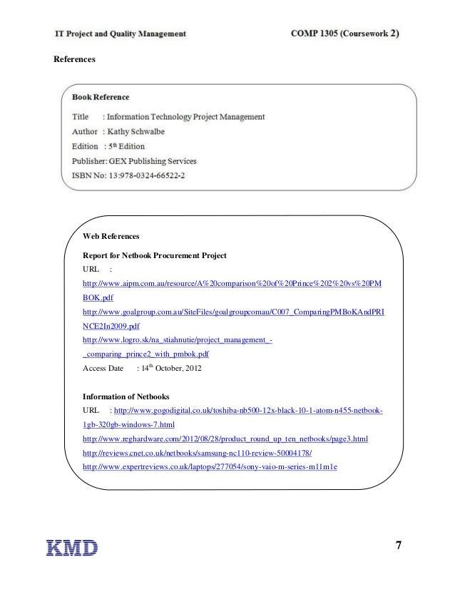 c3 coursework mei decimal search