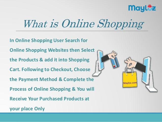 Nagaland online shopping sites