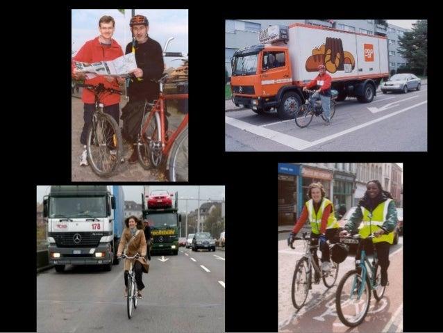 Comparison –                        Creating resources                        IG Velo - Switzerland    CTC - UK           ...