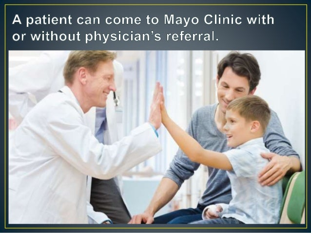 • Largest integrated not-for-profit health clinic. • Impact due to core values. • All money utilized within the firm for R...