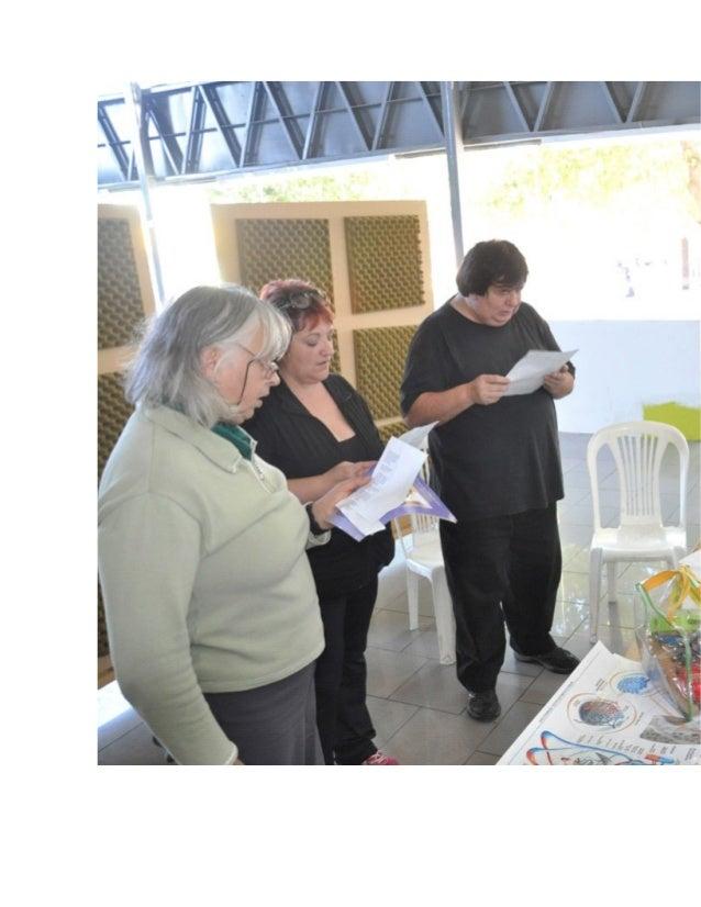 El Gobierno Local continúa dictando el curso de educación músico vocal en el Punto Tecno Culturalpara chicos y adultos lo...