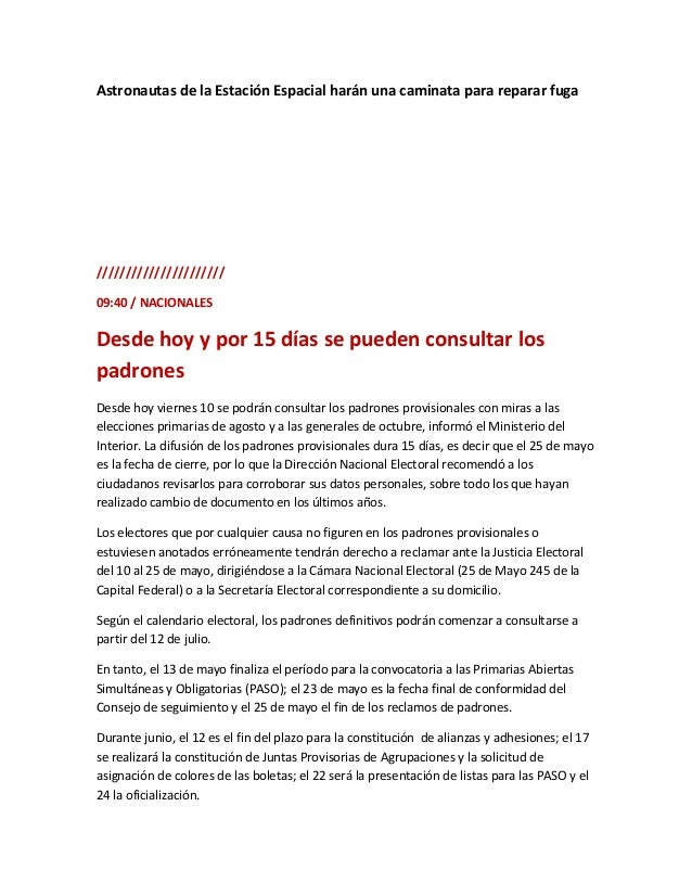 //////////////////////////////////////09:35 / REGIONALESMediosEn la región sigue avanzando la TV DigitalAbiertaEn Irala, O...