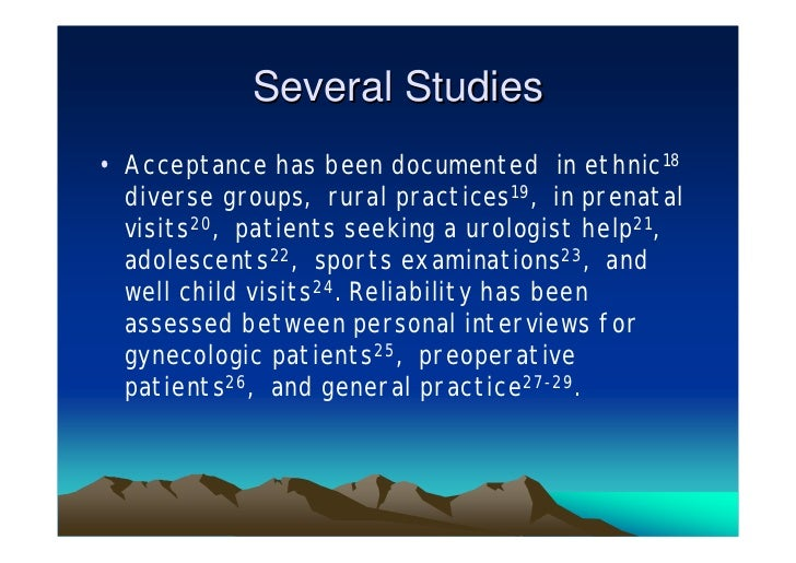 Mayo clinic online_consultations