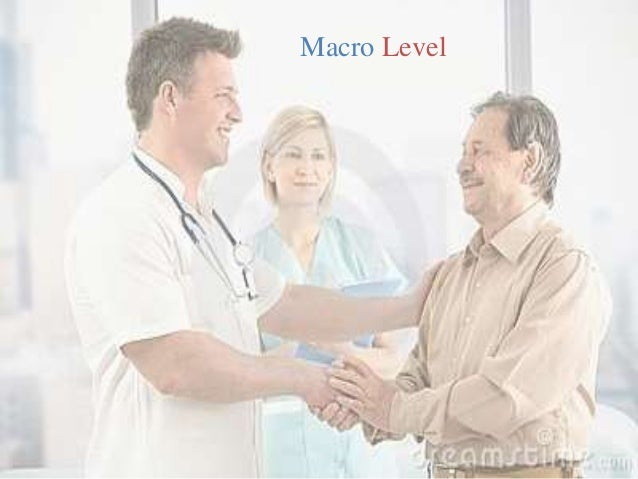 mayo clinic brand model Mayo clinic's compensation and benefits include options for they believed in a pay model that attracted outstanding people and let them focus their.
