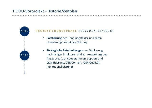 HOOU– »Plattform&Konzeption« Launch 20.9.17