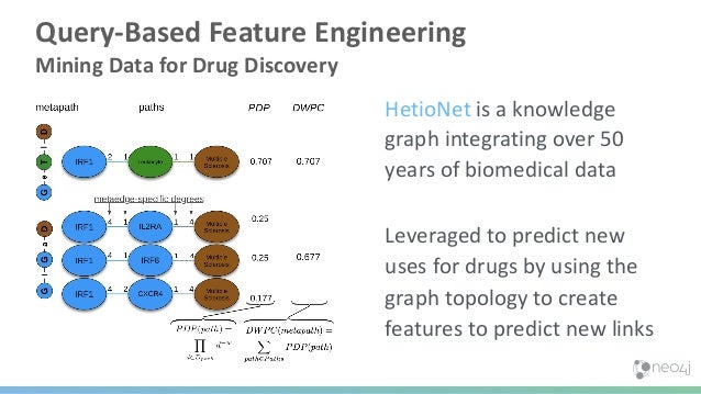 Feature Engineering is how we combine and process the data to create new, more meaningful features, such as clustering or ...