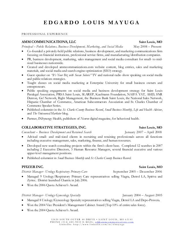 Basic Resume Samples Examples Of Basic Resumes Examples Of Basic New  Format Of Resume      Pdf