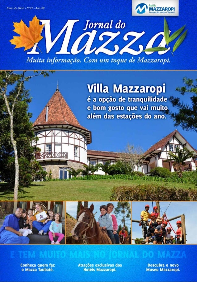 Atividade é o que não falta no Villa Mazzaropi. Pode escolher. Para o paladar • Almoço do Badulaque • Culinária da Montanh...