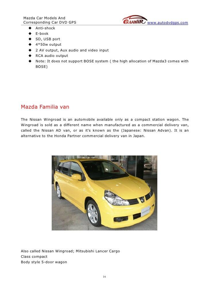 Do I Get A Refund For A Car Warranty