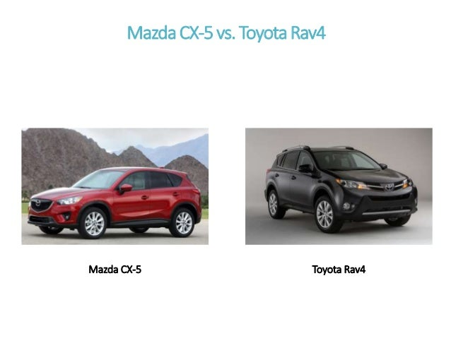 mazda cx 5 vs toyota rav4 vehicle comparison mazda chesapeake ca. Black Bedroom Furniture Sets. Home Design Ideas