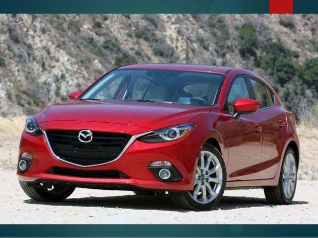 Mazda Dealership Serving Chesapeake VA Cavalier Mazda - Mazda dealership virginia