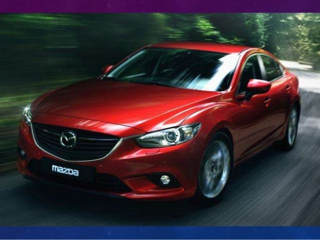 Mazda Dealership Serving Elizabeth City VA Cavalier Mazda - Mazda dealership virginia