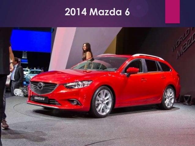Mazda Dealership Serving Norfolk VA Cavalier Mazda - Mazda dealership virginia