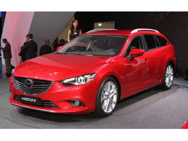 Mazda Dealership Serving Suffolk VA Cavalier Mazda - Mazda dealership virginia