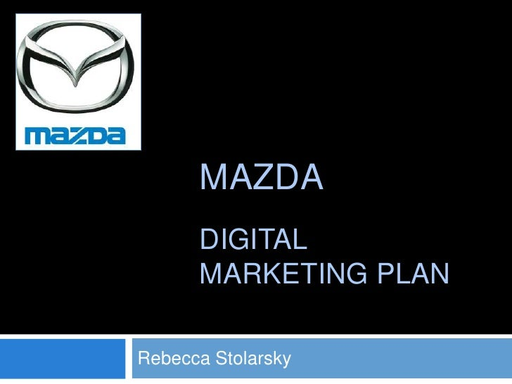532 digital marketing plan 4 digital marketing strategy studies: formats, trends, influencers & engagement what spells success in content marketing and other digital disciplines.
