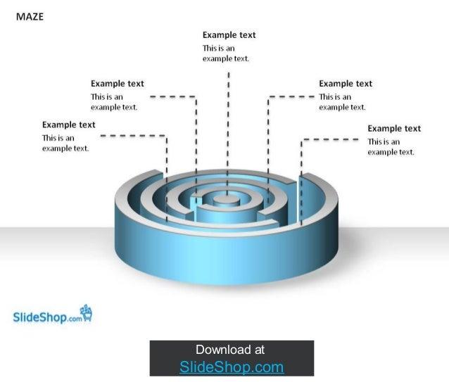 Download at SlideShop.com